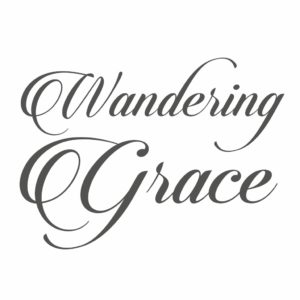 PROYECTO WANDERING GRACE ROSE