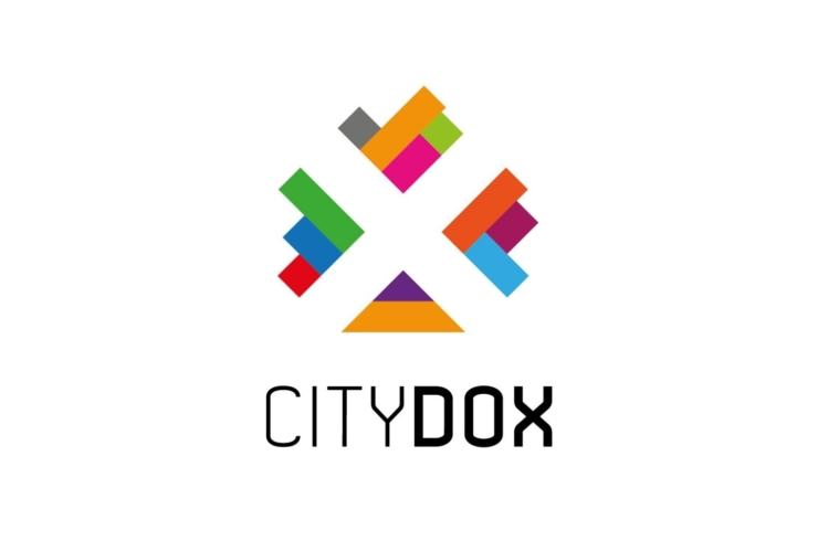 PROYECTOS CITY DOX